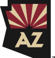Arizona Coyotes 2015 16-Pres Alternate Logo 02 decal sticker