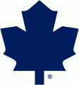 Toronto Maple Leafs 1987 88-1991 92 Alternate Logo iron on sticker