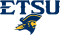 ETSU Buccaneers 2014-Pres Secondary Logo 03 iron on sticker