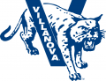 Villanova Wildcats 1968-1995 Primary Logo decal sticker