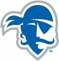 Seton Hall Pirates 2009-Pres Primary Logo decal sticker