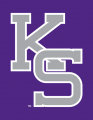 Kansas State Wildcats 2000-Pres Cap Logo 02 decal sticker
