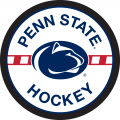Penn State Nittany Lions 2008-Pres Misc Logo decal sticker