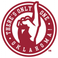 Oklahoma Sooners 2010-Pres Misc Logo 01 decal sticker
