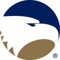 Georgia Southern Eagles 2004-Pres Alternate Logo iron on sticker