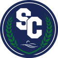 Swift Current Broncos 2014 15-Pres Secondary Logo decal sticker