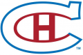 Montreal Canadiens 2015 16 Event Logo iron on sticker