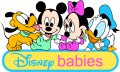 Mickey Mouse Logo 33 decal sticker