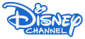 Disney Logo 03 decal sticker
