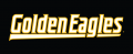 Southern Miss Golden Eagles 2003-Pres Wordmark Logo 03 decal sticker