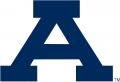 Auburn Tigers 1970 Alternate Logo iron on sticker
