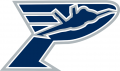 Pensacola Ice Flyers 2013 14-Pres Secondary Logo decal sticker