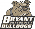 Bryant Bulldogs 2005-Pres Primary Logo iron on sticker