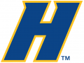 Hofstra Pride 2005-Pres Alternate Logo 03 iron on sticker