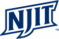 NJIT Highlanders 2006-Pres Wordmark Logo 19 iron on sticker