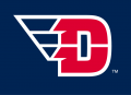 Dayton Flyers 2014-Pres Alternate Logo 08 iron on sticker