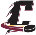 Cleveland Monsters 2016-Pres Alternate Logo decal sticker