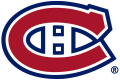 Montreal Canadiens 1999 00-Pres Primary Logo iron on sticker