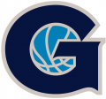 Georgetown Hoyas 1996-Pres Alternate Logo iron on sticker