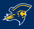ETSU Buccaneers 2014-Pres Partial Logo iron on sticker