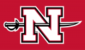 Nicholls State Colonels 2009-Pres Alternate Logo 03 iron on sticker