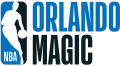 Orlando Magic 2017-2018 Misc Logo iron on sticker