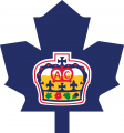 Toronto Marlies 2012 13-Pres Alternate Logo decal sticker