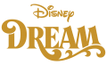 Disney Logo 04 decal sticker