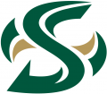 Sacramento State Hornets 2006-Pres Primary Logo decal sticker