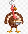 Thanksgiving Day Logo 23 decal sticker