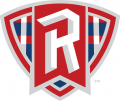 Radford Highlanders 2016-Pres Alternate Logo iron on sticker