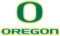 Oregon Ducks 1999-Pres Alternate Logo 02 decal sticker