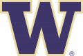 Washington Huskies 2001-2006 Alternate Logo decal sticker