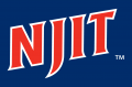 NJIT Highlanders 2006-Pres Wordmark Logo 14 iron on sticker