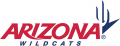 Arizona Wildcats 2003-2012 Wordmark Logo 03 decal sticker