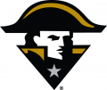 Vanderbilt Commodores 1999-2007 Alternate Logo 01 decal sticker