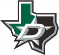 Dallas Stars 2013 14-Pres Alternate Logo decal sticker