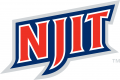 NJIT Highlanders 2006-Pres Wordmark Logo 17 iron on sticker
