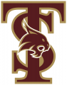 Texas State Bobcats 2008-Pres Alternate Logo decal sticker