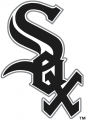 Chicago White Sox 1991-Pres Primary Logo decal sticker