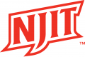 NJIT Highlanders 2006-Pres Wordmark Logo 18 iron on sticker