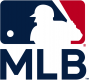 MLB-Related Decal Sticker