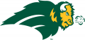 North Dakota State Bison 2005-2011 Alternate Logo 02 decal sticker