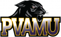Prairie View A&M Panthers 2016-Pres Primary Logo decal sticker