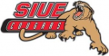 SIU Edwardsville Cougars 1999-2006 Primary Logo decal sticker