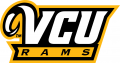 Virginia Commonwealth Rams 2014-Pres Alternate Logo 01 decal sticker