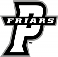 Providence Friars 2000-Pres Alternate Logo decal sticker