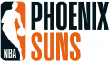 Phoenix Suns 2017-2018 Misc Logo iron on sticker