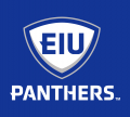 Eastern Illinois Panthers 2015-Pres Alternate Logo iron on sticker