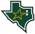 Dallas Stars 1999 00-2012 13 Alternate Logo decal sticker